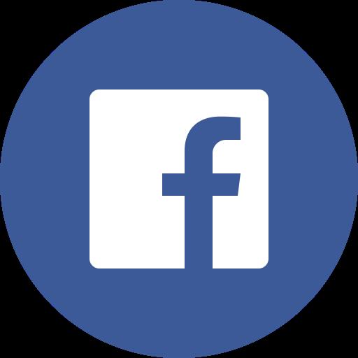 Facebook Crearte Barcelona
