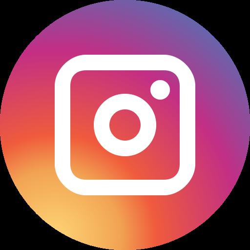 Instagram Crearte Barcelona