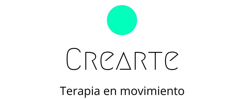 Grupos y talleres de terapias artísticas en Barcelona